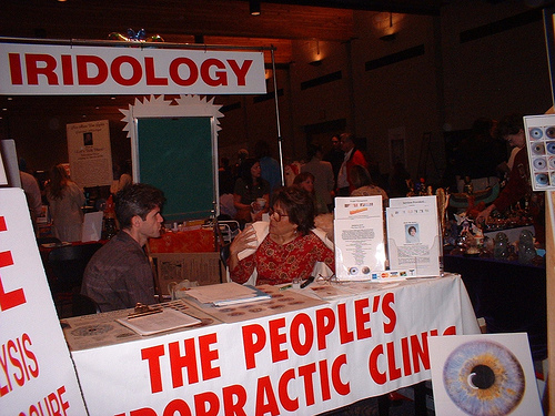 WellnessExpo2004
