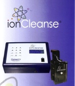 IonCleanse